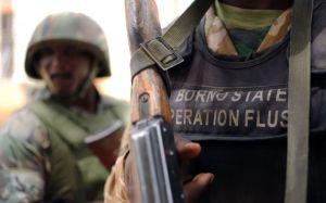 Violence-in-Borno-The-Trent-2020-795x497