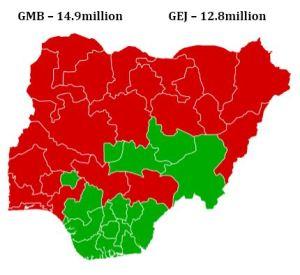 2015_Nigerian_presidential_election